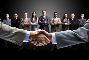 نظر و فکر دیگران را در مذاکره بدانیم