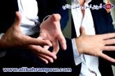 اثر زبان بدن بر مذاکرات