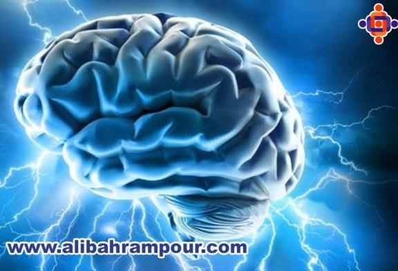 روانشناسی زبان بدن