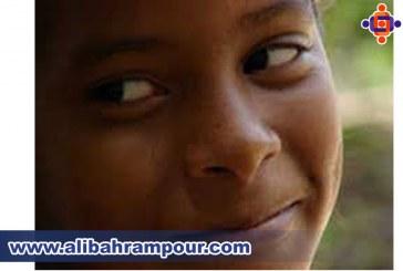 انواع لبخندها روی صورت – زبان بدن درباره ی لبخندها