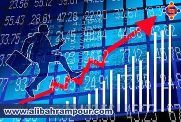 توافق های ریسکی مالی