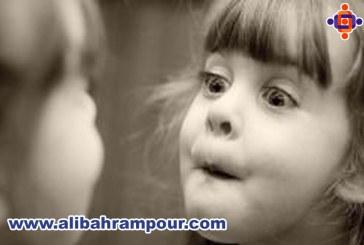 راهنمایی برای حالات صورت در زبان بدن