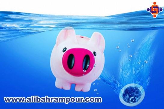 مذاکره مشاوره مدیریت بدهی برای شرکت ها