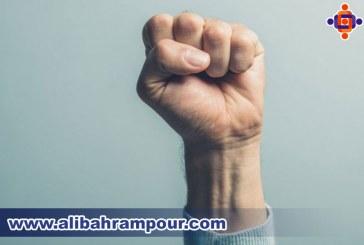 سه ترفند زبان بدن که شما را قدرتمندتر نشان می دهد