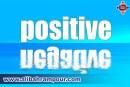 تاثیرات مثبت و منفی روی نتایج مذاکره